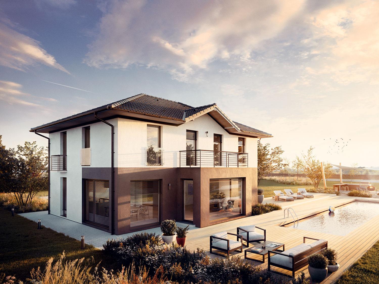 Nová Rezidence